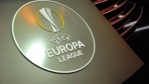Sorteggio sedicesimi Europa League: che sfide! Bene ma non benissimo le Italiane