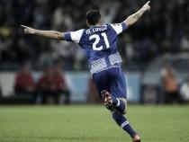 De abeja a dragón; Miguel Layún se quedará con el Porto