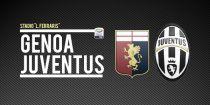 Genoa - Juventus, preview: bianconeri al Ferraris per tener le distanze