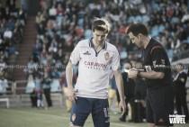 """Lanzarote: """"Vamos a ir a por los dos primeros"""""""