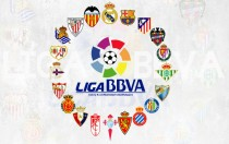 Le Boxing Day Liga BBVA !