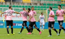Previa jornada 38 de la Serie A: Palermo o Carpi, solamente quedará uno