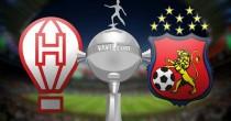 Guia VAVEL da Pré-Libertadores: Huracán x Caracas