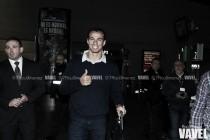 Fin al culebrón: Damiao ficha por el Real Betis