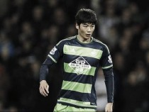 Ki Sung-Yueng to return for Southampton clash