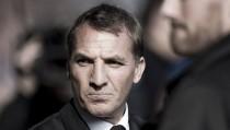 Brendan Rodgers confirms he was in talks about Swansea return