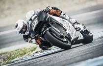 KTM calienta motores para su gran estreno en 2017