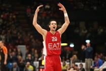 Beko Final Eight: Milano vola in semifinale