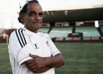 Enrique Ferreira regresa al banquillo de Cimarrones