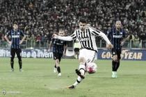 Crónica de la 27ª jornada de la Serie A: la Juventus, lanzada a por un nuevo 'scudetto'