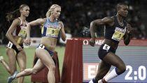 Championnats d'Europe : le pari réussi d'Antoinette Nana Djimou
