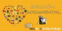 Guía VAVEL del 19 Festival de Málaga: Sección Documental