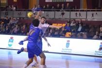 Rodrigo lidera la victoria en León