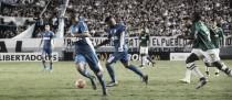 Racing Club 4- Deportivo Cali 2: puntuaciones en la derrota 'azucarera'