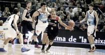 Baskonia - Iberostar Tenerife: La Copa se juega en casa