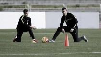 Los titulares en Villarreal se recuperan