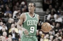 Rondo e i Celtics: una storia d'amore vicina alla fine?