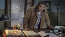 'Kóblic' llega al Festival de Málaga con Ricardo Darín e Inma Cuesta