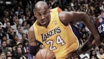 """Kobe Bryant: """"El crear narraciones puede inspirar a la próxima generación de atletas"""""""