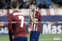 El Atlético de Estambul a Milán: un paseo para recordar