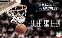 NCAA - Madness: chi vincerà?