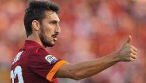 Iturbe y Astori, bajas por lesión en la Roma