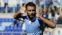 Vola Lazio Vola: 3 a 0 al Cesena, Olimpico da brividi