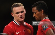 Nani backs Rooney to get back to his best