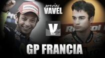Descubre el Gran Premio de Francia de MotoGP 2016