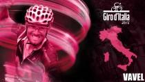 Guía VAVEL del Giro de Italia 2016