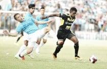 Tampico Madero, campeón del Clausura 2016