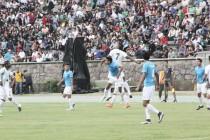 Potros UAEM toma ventaja en la Final de Ascenso
