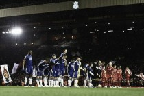 Liverpool - Chelsea - Pre-match analysis: Can the Blues finish the season on a high?
