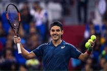 Qualificazioni US Open - Fabbiano eGiannessientrano in tabellone, eliminato Giustino.