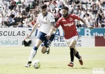 Ratón, descartado para Tarragona