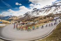 Previa Giro de Italia 2016: 19ª etapa, Pinerolo – Risoul