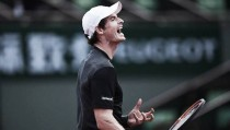 French Open 2016: Murray makes it though after Stepanek scare