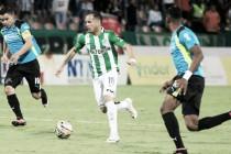 Análisis del partido Atlético Nacional vs La Equidad
