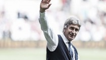 2015-16 Manchester City Season Review: A look back at Pellegrini's final campaign