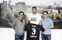 Sobiech and Himmelmann extend with St. Pauli