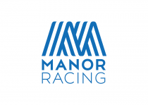 F1- La Manor chiude i battenti