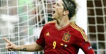 La paz de Fernando Torres