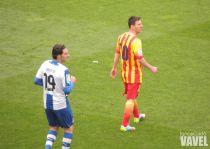 Espanyol - FC Barcelona: lucha por sueños diferentes