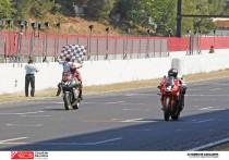 Yamalube Folch Endurance impone su ley y vence en las 24H de Motociclismo de Cataluña