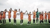 2016 UEFA Women's Under-19 Championship - Spain vs the Netherlands Preview: Can last year's runners-up continue their 100 per cent form?