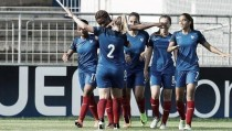 2016 UEFA Women's Under-19 Championship - France vs Switzerland Preview: Dark horses take on an old favourite