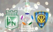 Copa Libertadores 2016, il ritorno della finale vale il biglietto per entrare nella storia