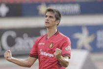 """Gerard Moreno: """"Vamos a pelear por el objetivo"""""""