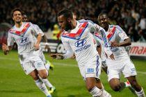 Lyon, une victoire payée au prix fort