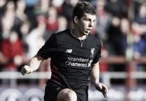 Liverpool full-back Jon Flanagan completes season-long Burnley loan